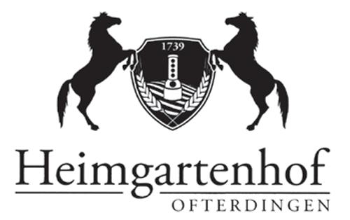 Heimgartenhof