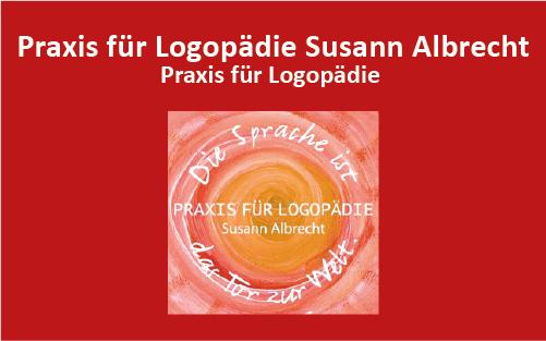 Susann Albrecht