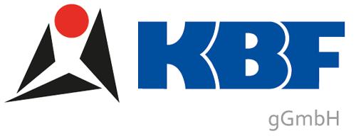 KBF gemeinnützige GmbH