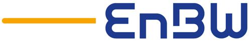 EnBW Energie Bade-Württemberg AG