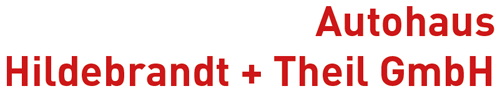 Autohaus Hildebrand + Theil GmbH