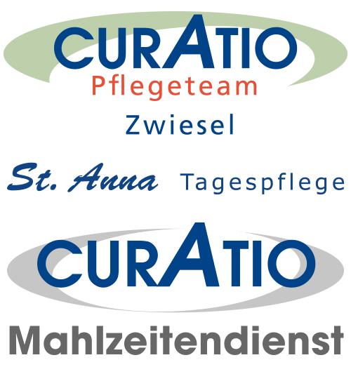 CURATIO Pflegeteam