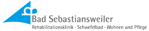 Bad Sebastiansweiler