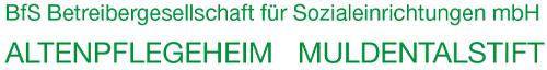 BfS Betreibergesellschaft für Sozialeinrichtungen mbH