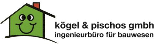 Kögel & Pischos Gmbh