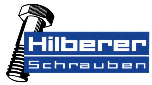 Hilberer Schrauben GmbH