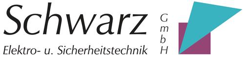 Schwarz GmbH