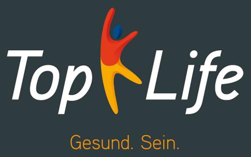 Top-Life