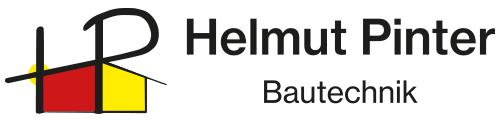 Helmut Pinter
