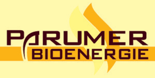 Parumer Bioenergie GmbH & Co.KG