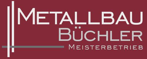 Metallbau Büchler