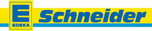 Lebensmittelmarkt Schneider KG