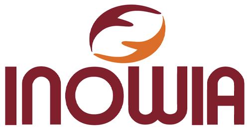 INOWIA GmbH