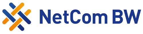 Vertriebspartner NetCom BW GmbH