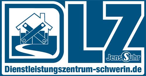 DLZ Dienstleistungszentrum