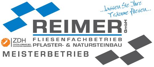 Reimer GmbH
