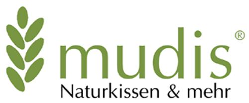 mudis Naturkissen & mehr