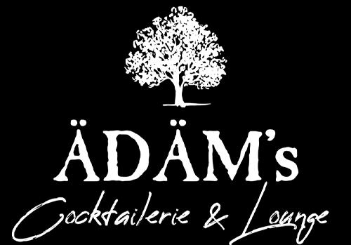 Ädäm's Cocktailerie & Lounge