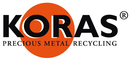 KORAS GmbH