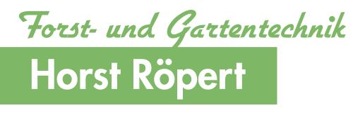 Horst Röpert