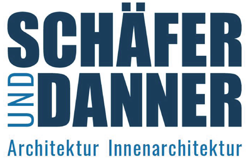 Schäfer und Danner Architekten PartGmbB