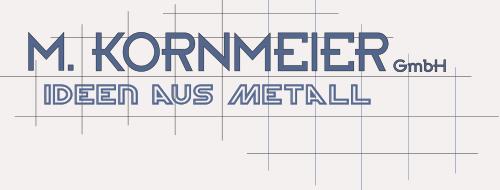 M. Kornmeier GmbH