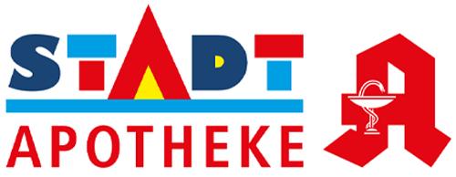 Stadt-Apotheke
