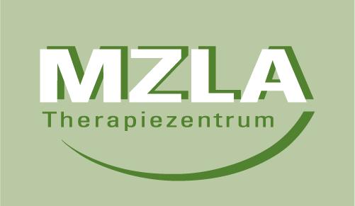 MZLA Therapiezentrum GmbH