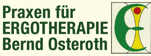 Praxis für Ergotherapie