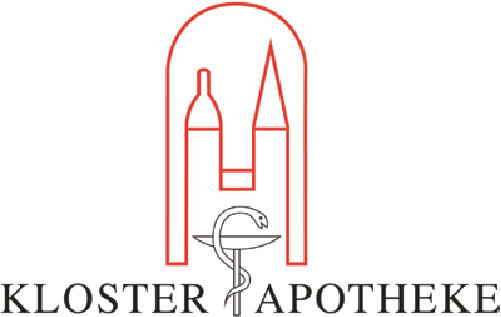 Klosterapotheke Altenburg