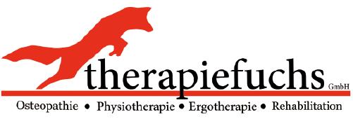 Therapiefuchs GmbH