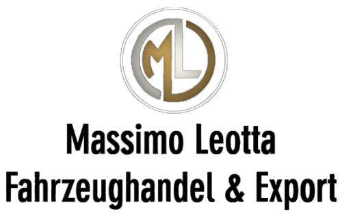 Massimo Leotta