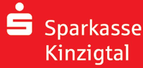 Sparkasse Kinzigtal