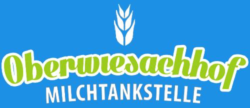 Oberwiesachhof Familie Dreher