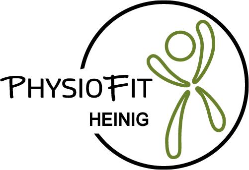 Physiofit Heinig