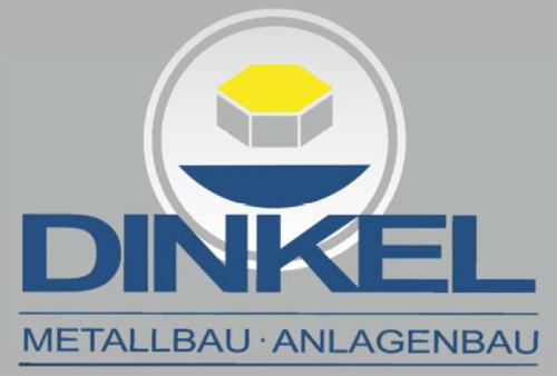 Dinkel Metall- & Anlagenbau GmbH & Co.KG