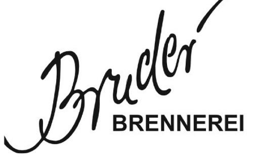 Franz u. Cornelia Bruder GbR