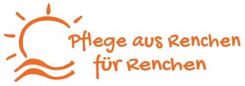Seniorenhaus Renchen GmbH