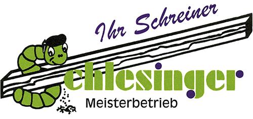 Norbert Schlesinger