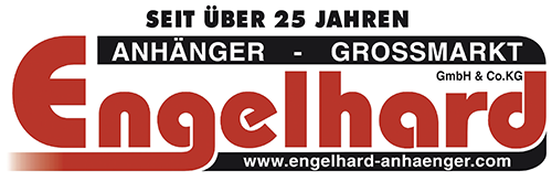 Engelhard GmbH+Co KG