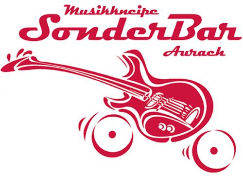 SonderBar Aurach