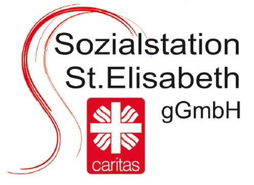 Sozialstation St. Elisabeth gGmbH