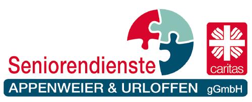 Seniorendienste Appenweier & Urloffen
