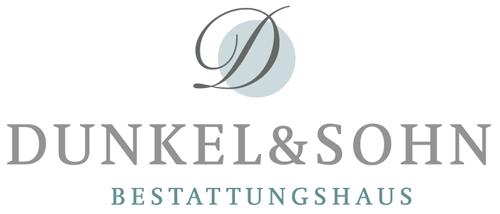 Bestattungshaus Dunkel & Sohn