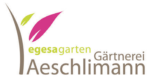egesagarten Gärtnerei Aeschlimann