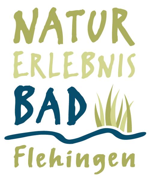 Naturderlebnisbad Flehingen