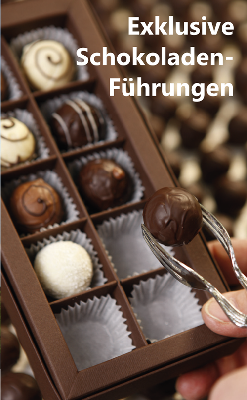 Erstes Deutsches Zuckerbäckermuseum