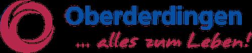 Gemeindeverwaltung Oberderingen