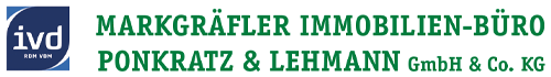 MIB Markgräfler Immobilien-Büro