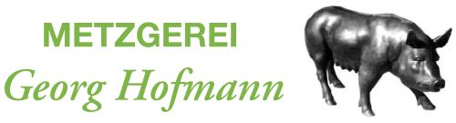 Georg Hofmann